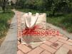 北京牛津布手提袋企业文化宣传帆布手提袋设计