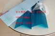 河北重庆武汉福建四川阳光板耐力板卷板1-40mm现货供应当天发货,支持货到付款