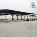 5號工業級白油優質機械防銹油
