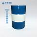 4010環烷基橡膠油生產粘合劑工廠通用
