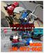天津豫工冷喷划线机配件优惠促销