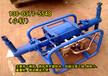 2BZQ气动注浆泵用途