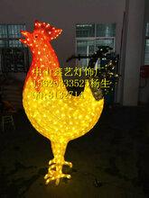 LED动植物造型灯-供应LED动植物造型灯LED路灯杆装饰灯蘑菇树