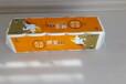 宁夏生活用纸购物专用平台