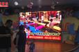 南宁庆恒游乐设备厂大量供应南宁北海玉林钦州等地百万海洋球池超级大蹦床夹娃娃机投篮机等游乐设备出租合作