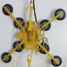 广西玻璃吸吊机南宁电动吸盘图片