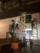 电动玻璃吸盘吊具山东幕墙安装电动玻璃吸盘图片