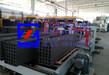 北京紫微斯达ZW-50B轻质墙板生产设备建材机械设备隔墙板设备