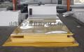 聚乙烯固定板、HDPE固定板、高密度聚乙烯固定板