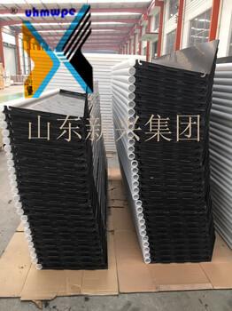 2040场地标准陆地轮滑冰球围挡宁津厂家供应