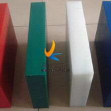 超高分子量聚乙烯板A供应超高分子量聚乙烯板A超高分子量聚乙烯板厂家