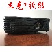 奥图码eh345投影仪商务教育办公影吧专用1080p高清家用