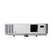 NECNP-V302XC商务会议办公教学投影仪家用高清3D投影机包邮