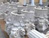河南GRC構件廠生產銷售商丘GRC斗拱梁托系列