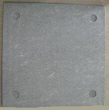 河南省混凝土清水掛板有限公司直銷圖片