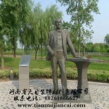 玻璃钢雕塑、玻璃钢小区雕塑河南省天目装饰材料有限公司图片