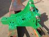 韩迪建机破碎锤6分滤芯的厂家供应商
