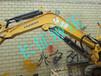现代215破碎锤管路软管路韩迪建机破碎锤