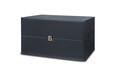 西安地区批发双18寸超重低音音箱