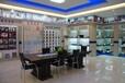 在渭南华阴县哪里有批发鹅颈电容话筒-专业会议麦克风