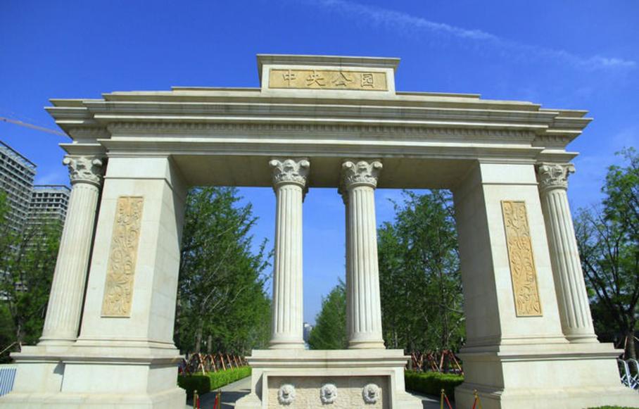 供应grc柱欧式水泥柱子柱头柱帽图片