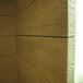 别墅装饰外墙挂板木纹水泥板浮雕