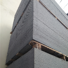 防水阻燃水泥外墻掛板-纖維水泥外墻掛板價格圖片