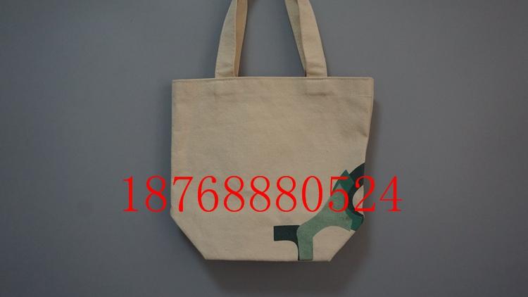 帆布手提袋定制布艺坊供应环保麻布手提袋厂家-环保麻布报价 厂家
