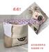 束口帆布粗糧袋廠家定制禮品麻布大米袋價格環保棉布面粉袋定做