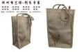 郑州购物手提袋定做帆布袋尺寸礼品袋印刷