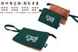 各类环保袋价格购物帆布袋尺寸礼品袋厂家设计