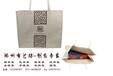 环保袋设计厂家帆布袋尺寸礼品手提袋价格