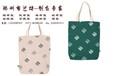 金华印刷logo帆布袋棉布袋设计购物棉布袋厂家尺寸
