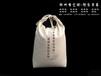 供應制作布藝糧食袋粗糧麻布袋尺寸小米袋規格