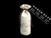 环保小米棉布袋定制商家制作大米包装袋礼品杂粮袋印刷