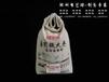 許昌供應布藝糧食袋小米袋設計棉布大米袋定制