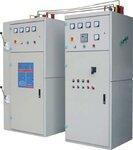 HYDQ-09高低壓電氣裝配工技能實訓考核裝置