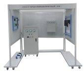 HYDQ-08高低壓電氣裝配工技能實訓考核裝置