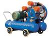 福建漳州厦门矿山工程开山柴油活塞式空压机,龙岩泉州福州移动空气压缩机