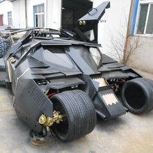 军事展模型展览租赁歼15舰载机模型展示上海铁艺模型工厂武直十模型展览展示