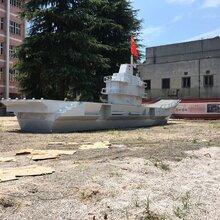 航母模型出租出售辽宁号航空母舰模型展览展示军事展飞机模型出租航母模型出租出售