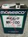 松村MR-100真空泵润滑油松村真空泵油现货销售