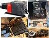 EDWARDS爱德华E2M275真空泵维修真空度不足/故障
