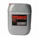 萊寶真空泵專用油LVO108使用多長時間更換
