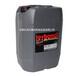 萊寶真空泵油LVO130作用失效怎么處理?