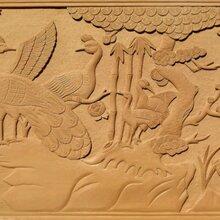 河手上愈�l使力南厂家砂岩浮雕、砂岩浮雕壁画定制图片