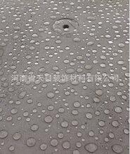 河南清水混凝土掛板基板立面幕墻掛板產品圖片