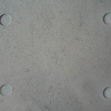 批发清水混凝土挂板混凝土护墙板定制图片