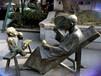 飞马雕塑供应厂、八骏马铜雕供应报、,玻璃钢雕塑厂