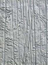 南阳清水混凝土挂板,郑州清水挂板图片